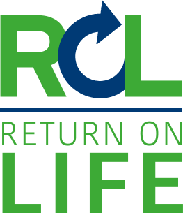 Return On Life